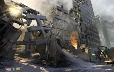 Call-of-Duty-Black-Ops-2-II_02-05-2012_screenshot-1