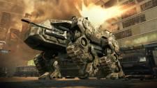 Call-of-Duty-Black-Ops-2-II_02-05-2012_screenshot-2