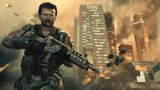 Call-of-Duty-Black-Ops-2-II_02-05-2012_screenshot-4