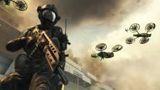 Call-of-Duty-Black-Ops-2-II_02-05-2012_screenshot-5