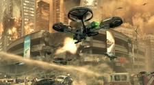 Call-of-Duty-Black-Ops-2-II_02-05-2012_screenshot-6