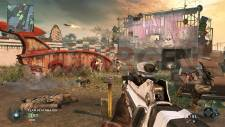 call-of-duty-black-ops-annihilation-captures-screenshots-16062011-002