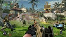 call-of-duty-black-ops-annihilation-captures-screenshots-16062011-004