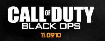 call_of_duty_black_ops_date