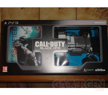 call-of-duty-black-ops-edition-prestige-09