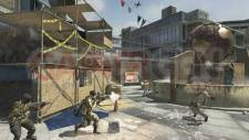 Call-of-Duty-Black-Ops-First-Strike_1_28012011