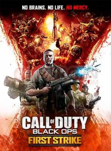 Call-of-Duty-Black-Ops-First-Strike_11_28012011