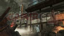 Call-of-Duty-Black-Ops-First-Strike_12_28012011