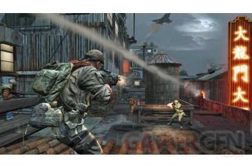 Call-of-Duty-Black-Ops-First-Strike_3_28012011
