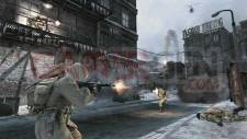 Call-of-Duty-Black-Ops-First-Strike_6_28012011