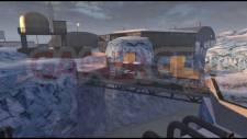 Call-of-Duty-Black-Ops-First-Strike-Hypo_2