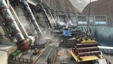 Call of Duty Black Ops II DLC Revolution images screenshots  01