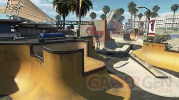 Call of Duty Black Ops II DLC Revolution images screenshots  05
