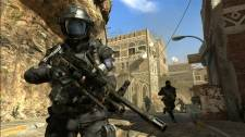 Call of Duty Black Ops II images screenshots 1