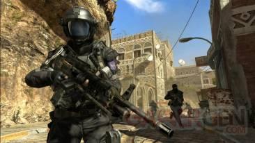 Call of Duty Black Ops II images screenshots 1