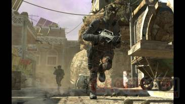 Call of Duty Black Ops II images screenshots 2