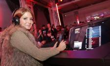 Call of Duty Black Ops II Lancement Londres HMV 3