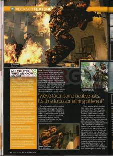 Call-of-Duty-Black-Ops-scan-5