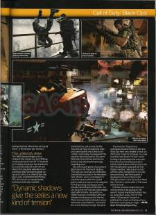 Call-of-Duty-Black-Ops-scan-6