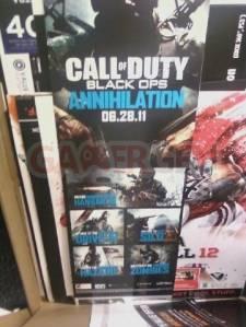 call-of-duty-cod-black-ops-bo-dlc-annihilation-photo-16062011