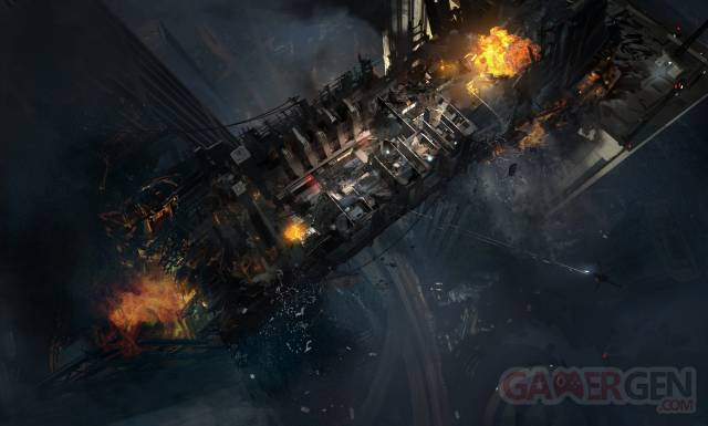Call-of-Duty-Ghosts_01-07-2013_Free-Fall-concept-1