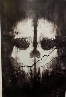 Call-of-Duty-Ghosts_30-04-2013_poster-3