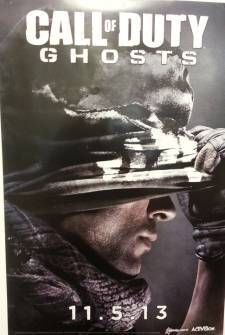 Call-of-Duty-Ghosts_30-04-2013_poster-4