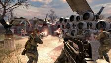 Call-of-Duty-Modern-Warfare-2_Resurgence-Trailer-Park