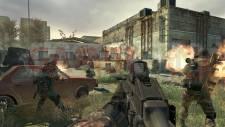 Call-of-Duty-Modern-Warfare-2_Resurgence-Vacant