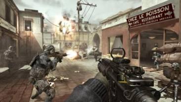 Call-of-Duty-Modern-Warfare-3_02-09-2011_screenshot-1