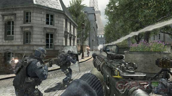 Call-of-Duty-Modern-Warfare-3_02-09-2011_screenshot-3