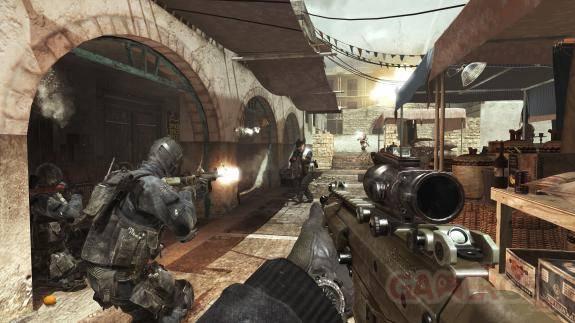 Call-of-Duty-Modern-Warfare-3_02-09-2011_screenshot-5