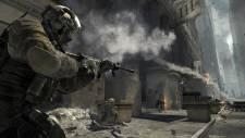 Call-of-Duty-Modern-Warfare-3_22-10-2011_screenshot (1)