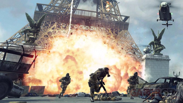 Call-of-Duty-Modern-Warfare-3_22-10-2011_screenshot