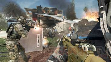 Call-of-Duty-Modern-Warfare-3-Black-Box-Wing-Defense-01