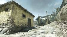 Call-of-Duty-Modern-Warfare-3-Collection-2_screenshot-10