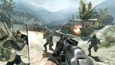 Call-of-Duty-Modern-Warfare-3-Collection-2_screenshot-11