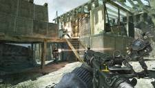 Call-of-Duty-Modern-Warfare-3-Collection-2_screenshot-12