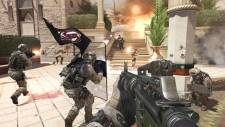 Call-of-Duty-Modern-Warfare-3-Collection-2_screenshot-1