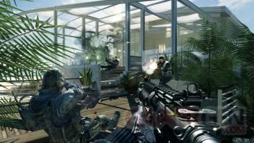 Call-of-Duty-Modern-Warfare-3-Collection-2_screenshot-7