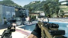 Call-of-Duty-Modern-Warfare-3-Collection-2_screenshot-8