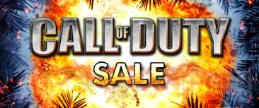 Call-of-Duty-Sales-Image-12102011-01