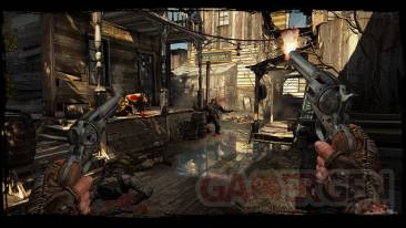 Call-of-Juarez-Gunslinger_14-03-2013_screenshot-6