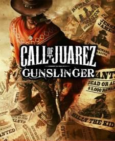 Call-of-Juarez-Gunslinger-Image-060912-04