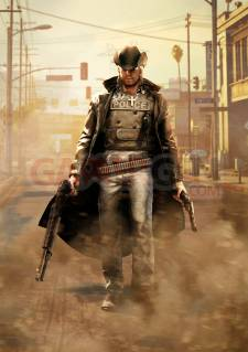 Call-of-Juarez-The-Cartel_04-03-2011_Art-1