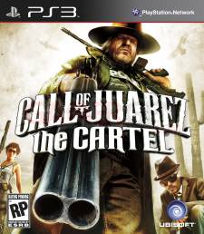 Call-of-Juarez-The-Cartel_04-03-2011_jaquette-PS3
