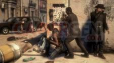 Call-of-Juarez-The-Cartel_Coop-screenshot-1