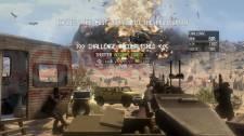 Call-of-Juarez-The-Cartel_Coop-screenshot-2