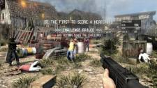 Call-of-Juarez-The-Cartel_Coop-screenshot-3