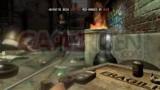 Call-of-Juarez-The-Cartel_Coop-screenshot-5
